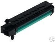 Xerox 106R584 Toner Cartridge