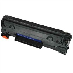 HP CE278A Compatible MIRC Black Toner Cartridge