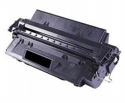 HP C4096A Compatible Black Toner Cartridge Black