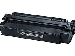Canon GPR-24 Compatible Black Toner Cartridge