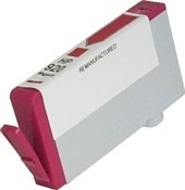HP Remanufactured CD635AN, HP 920 Magenta Ink Cartridge