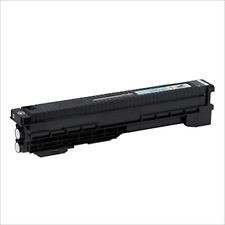 Canon GPR-11 Compatible Cyan Toner Cartridge