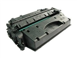 Canon 119 Il (3480B001AA) Compatible Black Toner Cartridge