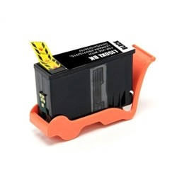 Lexmark 14N1614 (150XL) Compatible High Yield Black Ink Cartridge