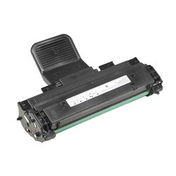 Dell 310-6640 Compatible Black Toner Cartridge