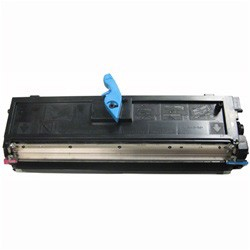 Dell 310-9319 Compatible Black Toner Cartridge