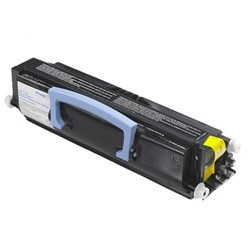 Dell 310-8701 Compatible Black Toner Cartridge